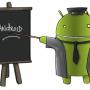 O que é um celular Android?