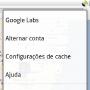 Google Maps para Android, agora também offline