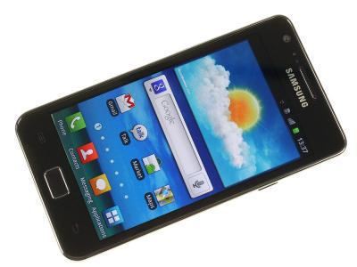 Melhor smartphone do mercado