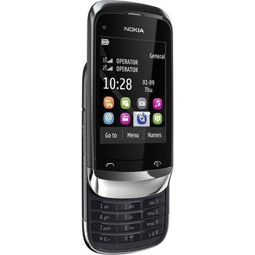 fi facebook Nokia