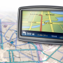 Diferença entre GPS e A-GPS – Explicação com exemplos!