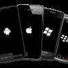 10 Apps essencias que rodam em todos smartphones!