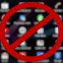 Como remover apps das operadoras?