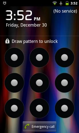Altere ou remova a senha do seu Samsung Galaxy mesmo se você esqueceu a senha do celular