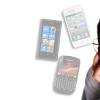 Como não perder tempo com o celular?
