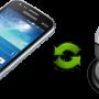 Como usar seu celular de Webcam?