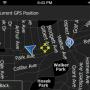 Os 4 melhores apps de GPS para seu celular!