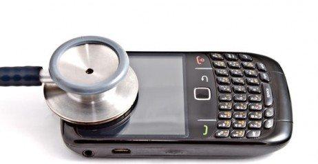 Por que diagnosticar o problema do aparelho antes de tentar resolver