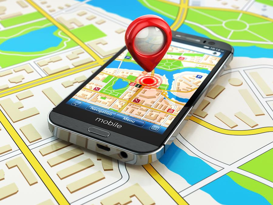 Como usar o rastreador de celular do Google | Dicas e Tutoriais | TechTudo
