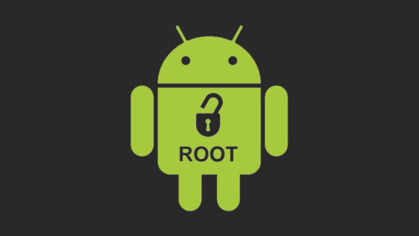 Root e jailbreak