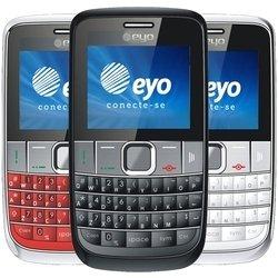 Mobile MP20 EYO Plus