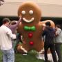 Gingerbread: Android 2.3 saindo do forno!