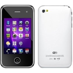 Celular Stillus JC35