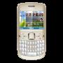 Nokia C3 – Preços e características