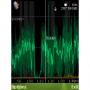 Nokia: programa para monitorar bateria